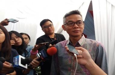 DKPP Harap Jokowi Lantik Pengganti Harjono dan Wahyu Setiawan Bersamaan