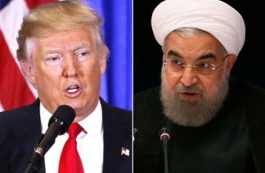 Presiden Iran Ancam Negara Anggota NATO asal Eropa