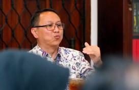 Kisah Benny, Bankir 'Penyelamat' Century yang Berlabuh di Bank Milik Salim