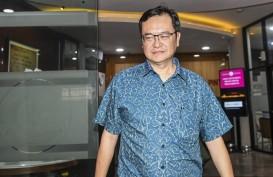 Kejagung Periksa Petinggi PT Hanson International Hingga Sekretaris Pribadi Benny Tjokrosaputro