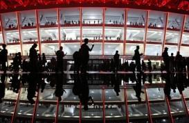 Piala Dunia U-20, Jokowi Minta Sarana & Prasarana Disiapkan Matang
