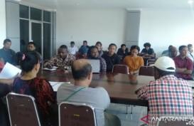 Mahasiswa Asal Jayawijaya Minta Pencairan Bantuan Studi Akhir