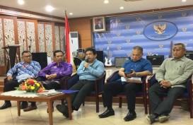 UMM Dukung Sekolah untuk Anak Migran di Malaysia