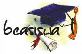 Ajinomoto Beri Beasiswa Penuh Pendidikan Magister…