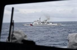 Amankan Natuna, Prabowo akan Beli Kapal Perang dari Denmark