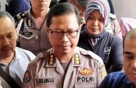 Polda Jawa Barat Selidiki Sunda Empire