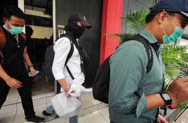 Kasus MeMiles: 3 Anggota Keluarga Cendana Dipanggil Polda Jatim Jadi Saksi