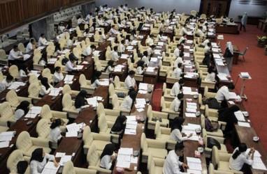 BKN Siapkan Ratusan Titik Lokasi Pelaksanaan Seleksi Kompetensi Dasar CPNS 2020