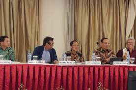 Rektor UNS Terpilih Secara Aklamasi Pimpin MRPTN