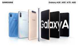 Bocoran Galaxy S20, Galaxy S20+ 5G, Galaxy S20 Ultra 5G