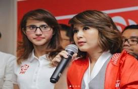 Alasan PSI Gelar Konvensi Jaring Bakal Calon Kepala Daerah Tangsel dan Surabaya