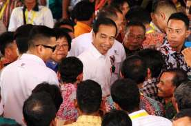 Kementerian ATR/BPN Percepat Reforma Agraria Melalui PPRA