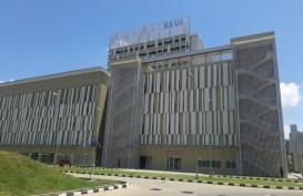 33 Korban Laka di Subang Dirawat Rumah Sakit Universitas Indonesia