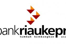 8 Calon Direksi dan Komisaris Bank Riau Kepri Diajukan…