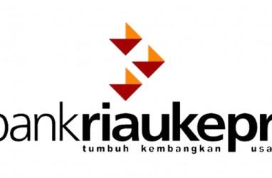 8 Calon Direksi dan Komisaris Bank Riau Kepri Diajukan ke OJK