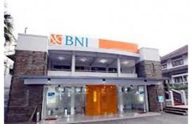 BNI Kendari Kembalikan Dana Nasabah Korban Pembobolan ATM