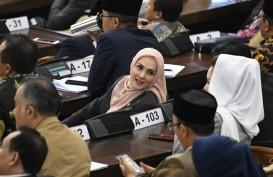 Grand Desain Peningkatan Keterwakilan Perempuan di Politik Disusun