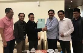 PKB dan PAN Dukung Machfud Arifin Bakal Calon Wali Kota Surabaya