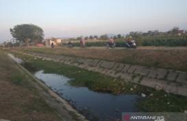 Proyek Tol Jogja—Solo agar Tak Ganggu Fungsi Selokan Mataram
