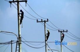 Biaya Energi Tak Kompetitif, Ekspor Sektor Manufaktur Sulit Dipacu