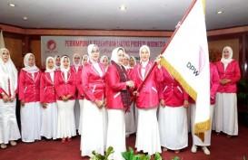 PPLIPI Perkuat Jejaring di Daerah, Indah Suryadharma Ali : Perempuan Harus Semakin Mandiri