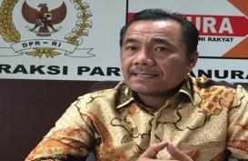 DPR Tuding Ada Niat Jahat Direksi Jiwasraya, Peluang Panja Terbuka
