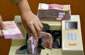 Rupiah Dapat Menjadi Mata Uang Asia Terkuat pada 2020, Ini Alasannya