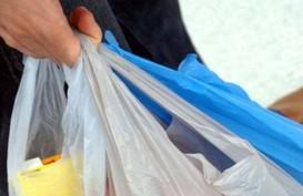 China Mulai Batasi Plastik Sekali Pakai