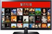 Netflix Tayangkan Film Animasi Studio Ghibli Mulai Februari