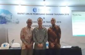 Target Produksi Batu Bara Dipangkas, Ini Strategi Samindo Resources (MYOH)