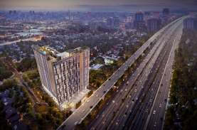 WIKA Realty Bidik Marketing Sales Rp2,3 Triliun