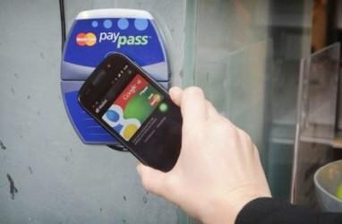 Penyedia Layanan Pembayaran Digital Perkuat Penetrasi Pasar