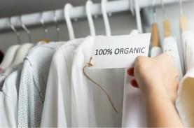 5 Kiat Supaya Koleksi Baju Anda Ramah Lingkungan