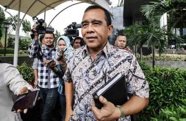 KPK Panggil Mantan Ketua KONI Jadi Saksi Imam Nahrawi