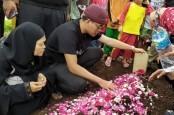 Polisi Periksa 17 Saksi Kasus Kematian Lina Ibunda Rizky Febian