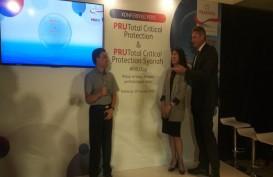 Prudential Kenalkan 2 Produk Baru di Makassar