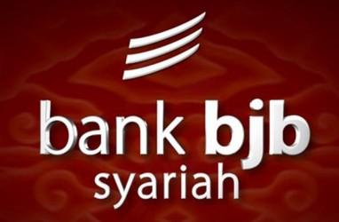 2020, Bank BJB Syariah Tetap Fokus di Segmen Konsumer