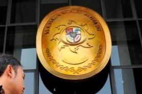 Seleksi Calon Hakim MA : Direksi BUMN Subjek Hukum…