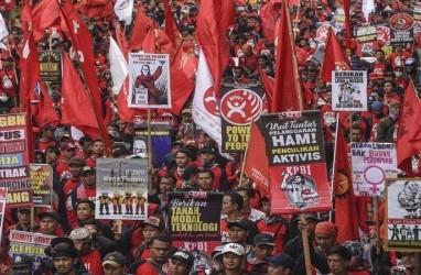 Kemenko Perekonomian Beri Klarifikasi Soal Beredarnya Draf Omnibus Law