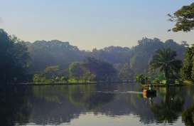 Kota Bogor Bangun Kampung Tematik Arab dan Sunda, Ini Lokasinya!