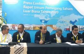 5 Terpopuler Market, Arcandra Tahar Diangkat Jadi Komisaris Utama PGN dan Lelang SUN Galang Penawaran Rp94,98 Triliun
