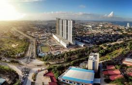Meisterstadt Batam Gandeng FTN Sediakan Fiber Optik 5G