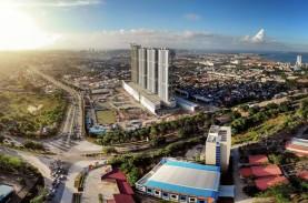 Meisterstadt Batam Gandeng FTN Sediakan Fiber Optik…