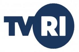 Historia Bisnis : 'Politik' Dana yang Menerpa TVRI…