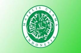 Kemenag Wacanakan Atur Materi Khotbah Jumat, MUI Kota Bandung: Itu Berlebihan