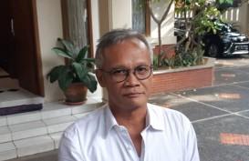Aria Bima Pimpin Panja Jiwasraya, Demokrat Belum Kirim Anggota