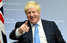 Terpidana Teroris di Inggris Bakal Diganjar Hukuman Lebih Berat