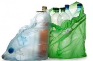 Pasar Tebet Barat dan Timur Jadi Pelopor Pasar Bebas Plastik di Jakarta
