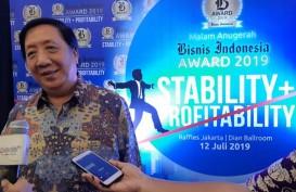 Kinerja 2019, Pakuwon Jati (PWON) Kantongi Marketing Sales Rp1,5 Triliun