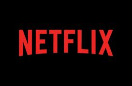 Netflix Siapkan Film Tokoh Legenda Musik Leonard Bernstein